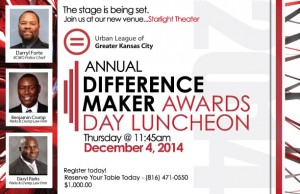 '14-DMA-Save-the-Date