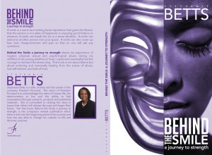Betts-Book-Cover_REVISED