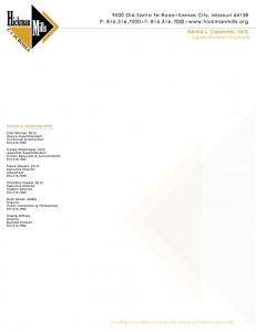 HMSD-Letterhead-Final_Gold_Carpenter