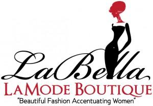 LaBella-Final-Logo
