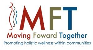 MFT-Final-Logo